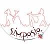 Progetto S.I.M.P.O.S.I.O.